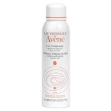 Avene Thermale Spring Water Spray £5.60 for 150ml at www.escentual.com