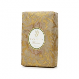 Tocca Beauty Florence Orris Rose Soap about £10 for 4oz from www.tocca.com