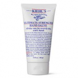 Kiehl's Ultimate Strength Hand Salve £19.00 for 150ml at Selfridges