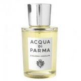 Acqua Di Parma Colonia Eau de Cologne Natural Spray £42 for 50ml at House of Fraser
