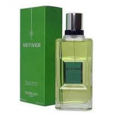 Guerlain Vetiver EDT £54 for 100ml at House of Fraser