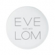 Eve Lom Kiss Mix