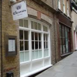 Elemis Day-spa 2-3 Lancashire Court Mayfair London W1S 1EX TEL: +44 (0)20 7499 4995