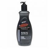 Palmer&#039;s Cocoa Butter Formula for Men