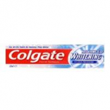 Colgate Advanced Whitening Toothpaste