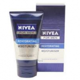 Nivea for Men Rehydrating Moisturiser