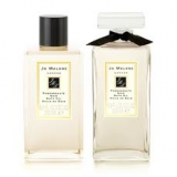 Jo Malone Pomegranate Noir Cologne £72.00 for 100ml from www.jomalone.co.uk