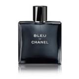 Bleu De Chanel EDT Spray £60.00 for 100ml at Selfridges