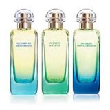 Un Jardin sur le Nil EDT Spray £77.00 for 100 ml from www.hermes.com