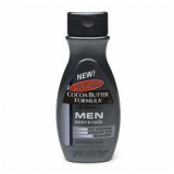 Palmer's Cocoa Butter Formula Men Lotion
