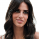 Jessica Lowndes