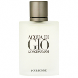 Giorgio Armani Acqua Di Gio Pour Homme £44 for 50ml at John Lewis
