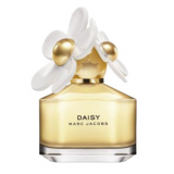 Marc Jacobs Daisy £45 for 50ml at Selfridges