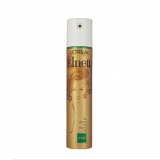 L'Oreal Elnett Satin Hairspray Unfragranced £3.79 200ml at Waitrose