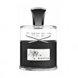Creed Aventus about £175 for 125 ml at Harrods