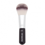 BM Beauty Bronzer Blush Brush