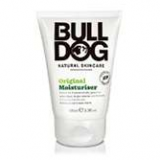 Bulldog Original Moisturiser £6.15 for 100ml at Boots