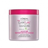 L'Oreal Paris Hair Expertise EverPure Intense Mask