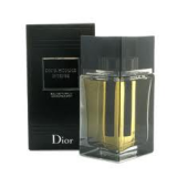 Christian Dior Homme Intense Aftershave