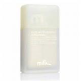 Face Moisturiser and Sunscreen SPF 15+
