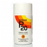 Riemann P20 Once A Day 10 Hours Sun Protection SPF20