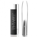 La Tweez Pro-illuminating Tweezers £15.00 at House of Fraser