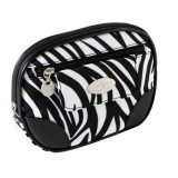 Cool-It Caddy Refrigerated Make Up Bag USD29.95 at www.cool-itcaddy.com