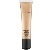 MAC Studio Sculpt Foundation £23.00 for 30ml at Selfridges