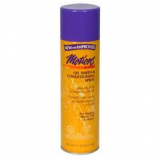 Motions Oil Sheen and conditioning Spray from a selection at www.sallyexpress.com