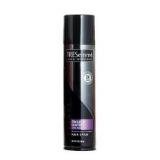 Tresemme Firm Hold Hair Spray £4 for 500ml at Tesco