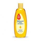 Johnson's Baby Shampoo Original £2.35 for 300ml at Boots