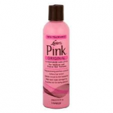 Luster Pink Oil Moisturizer Original Hair Lotion £3 for 355ml at Boots