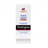Neutrogena Concentrated Hand Cream