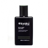 Kyoku for Men Wind Body Lotion