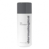 Dermalogica Daily Micro Exfoliant about £30.00 for 75g at www.lookfantastic.co.uk