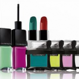 Illamasqua Products
