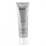 Natura Bisse Diamond Ice Lift Mask £100.50 fro 100ml at www.spacenk.co.uk