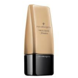 Illamasqua Skinbase Foundation (various shades) £25.00 for 30ml at Debenhams