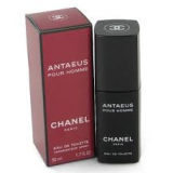 Antaeus by Chanel