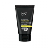No7 For Men Anti Ageing Balm £12.50 for 50ml at Boots