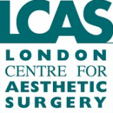 London Center for Aesthetic Surgery logo
