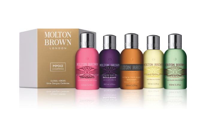 molton brown global heroes bathing collection the grooming guidethe grooming guide. Black Bedroom Furniture Sets. Home Design Ideas