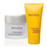 Decleor Hydra Floral Moisturising Cream - £40 for 50ml at House of Fraser