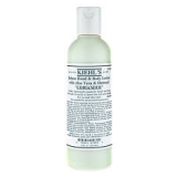 Kiehl's Coriander Deluxe Hand & Body Lotion - £19.00 for 250ml at John Lewis