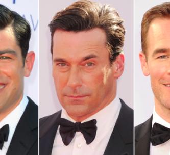 Hollywood Grooming