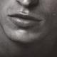 Chiseled Chin
