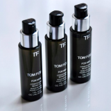 Tom Ford Neroli Portofino Conditioning Beard Oil £42 for 30ml at tomford.com