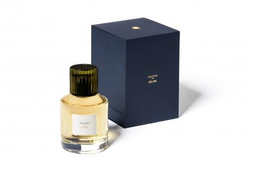 Trudons Parfums - Olim - 300 DPI
