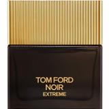 Tom Ford Noir Extreme Eau De Parfum - £70.00 for 50ml from Harvey Nichols & John Lewis