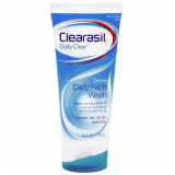 Clearasil Face Wash - £3.86 for 150ml at Boots